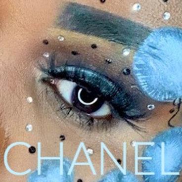 #11 CHANEL