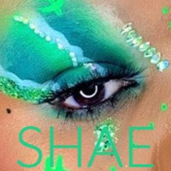 #6 SHAE