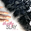 Thumbnail: Curly 13x4 Frontal | 100% Virgin Hair