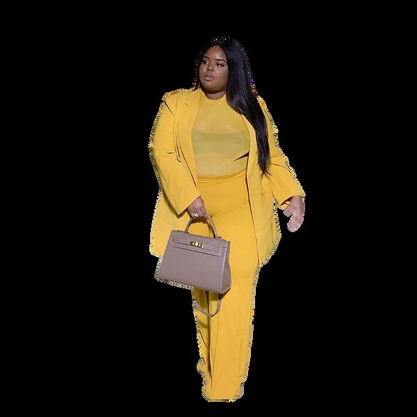 yellowbody.png
