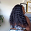 """Thumbnail: (6) 18"""" Loose Natural Wave Lace Frontal Wig"""