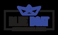 Logo_BlueBoat.png