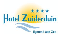 Hotel-Zuiderduin-logo.png