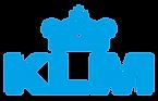 KLM-Logo-1.png