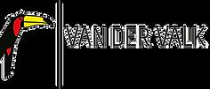 vdvalk-logo.png