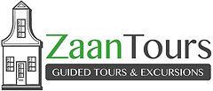 zaan tours logo.jpg