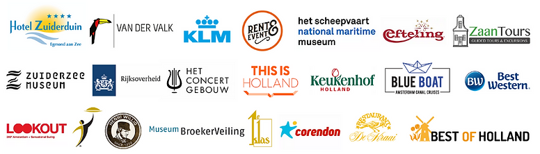 Partners Dutch Tourism.png