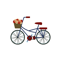 Fiets png (1).png