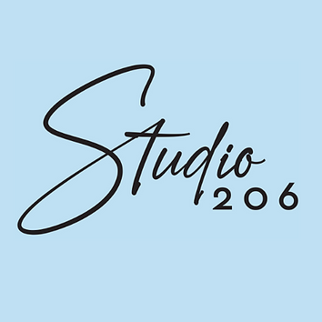 Studio 206 Logo.png