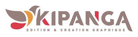 Logo Kipanga.jpg