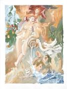 Cybele, Neptune, Victoria and Triton.jpg