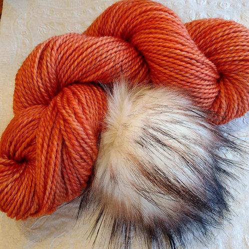 Yarn and PomPom sets
