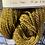 Thumbnail: Wool meets Alpaca