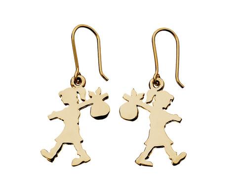 46951666ad1 Karen Walker/ Jewellery/ Queenstown