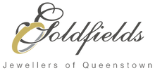 Goldfields-Logo_no-background.png