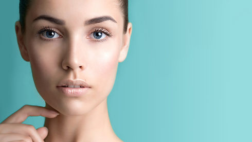 Improve-Your-Skin-Care-This-Month.jpg