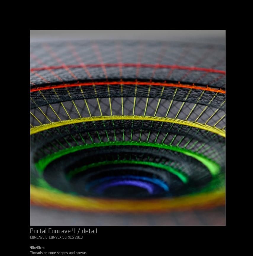 Portal_concave_4/detail