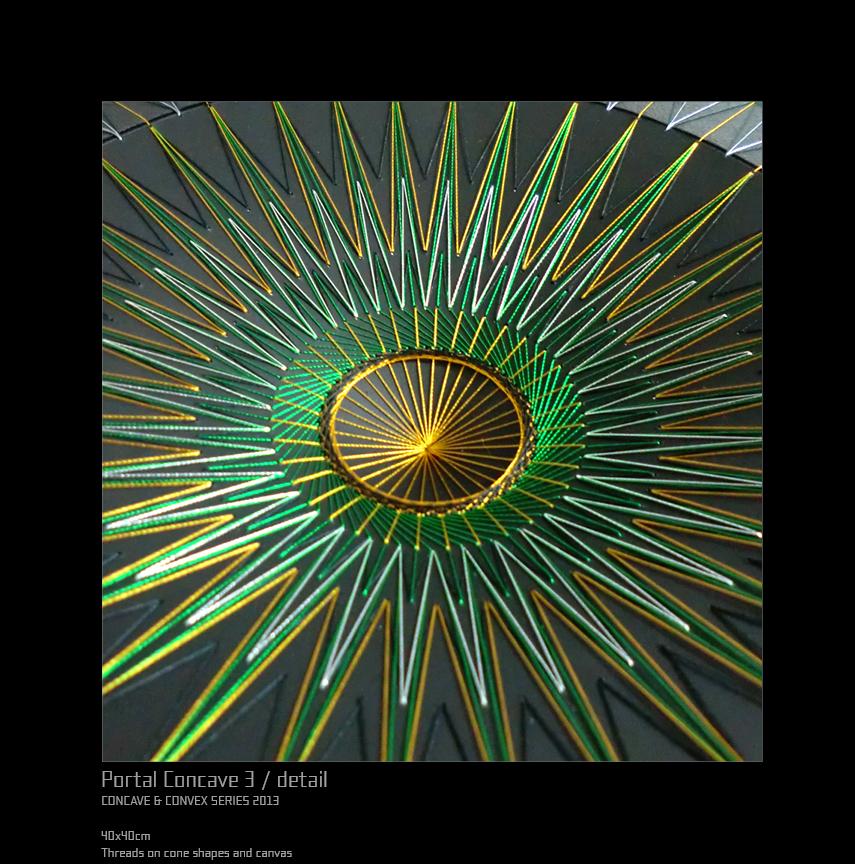 Portal_concave_3/detail