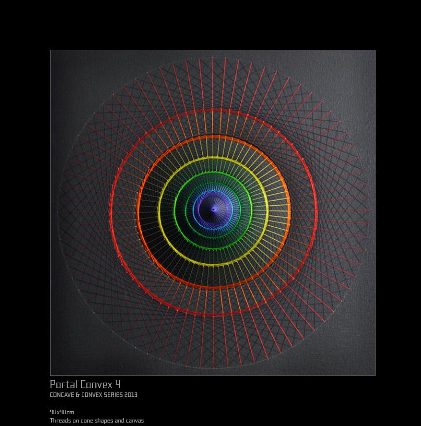 Portal_convex_4