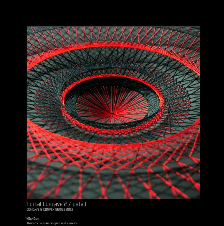 Portal_concave_2/detail