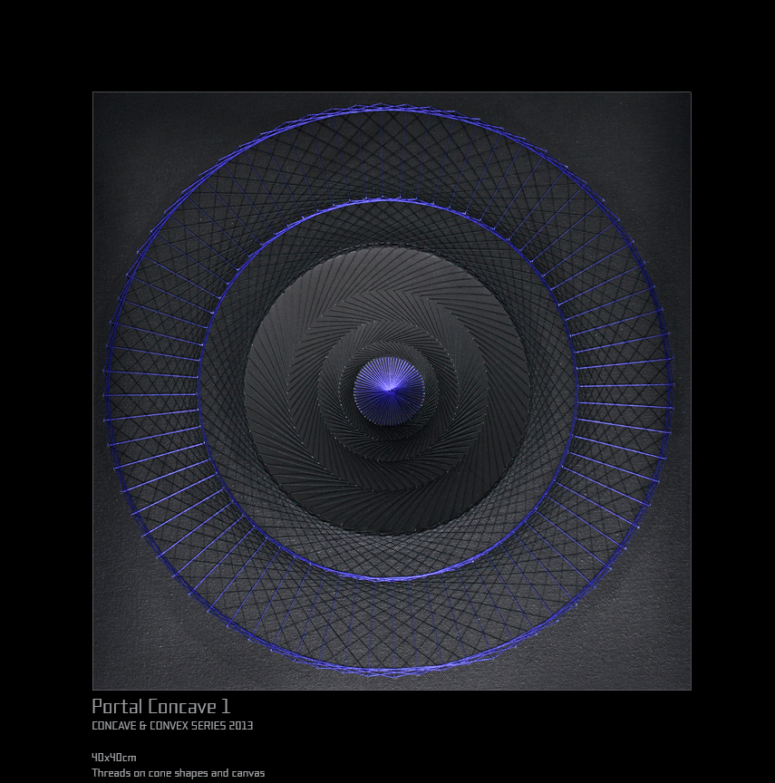 Portal_concave_1