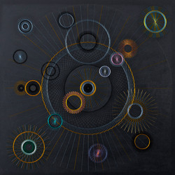 Portal_1