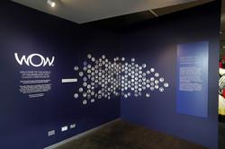 2018 Exhibition_Museum_Designers