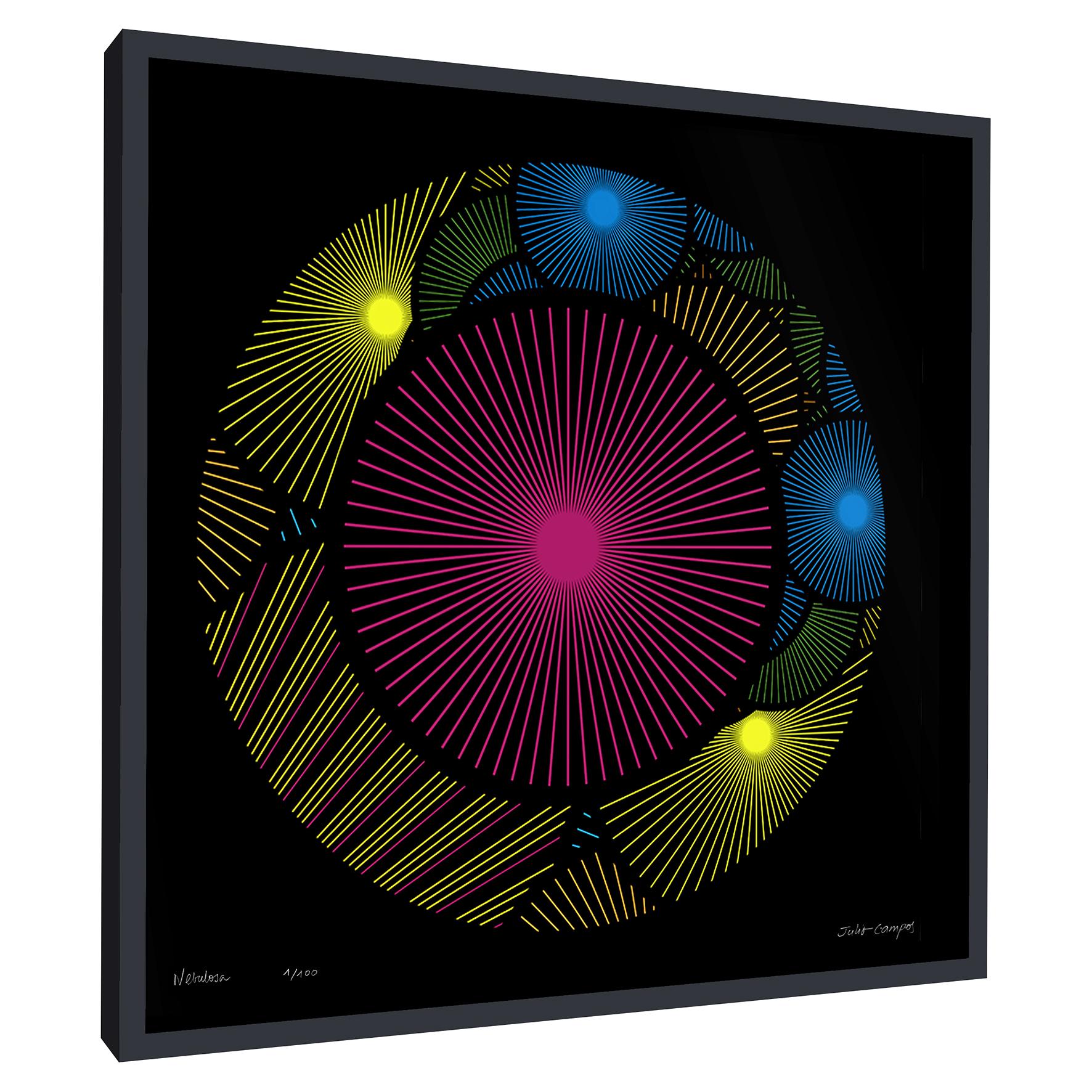 Nebulosa27_print