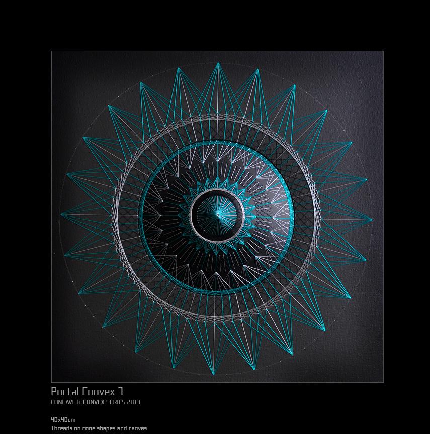 Portal_convex_3