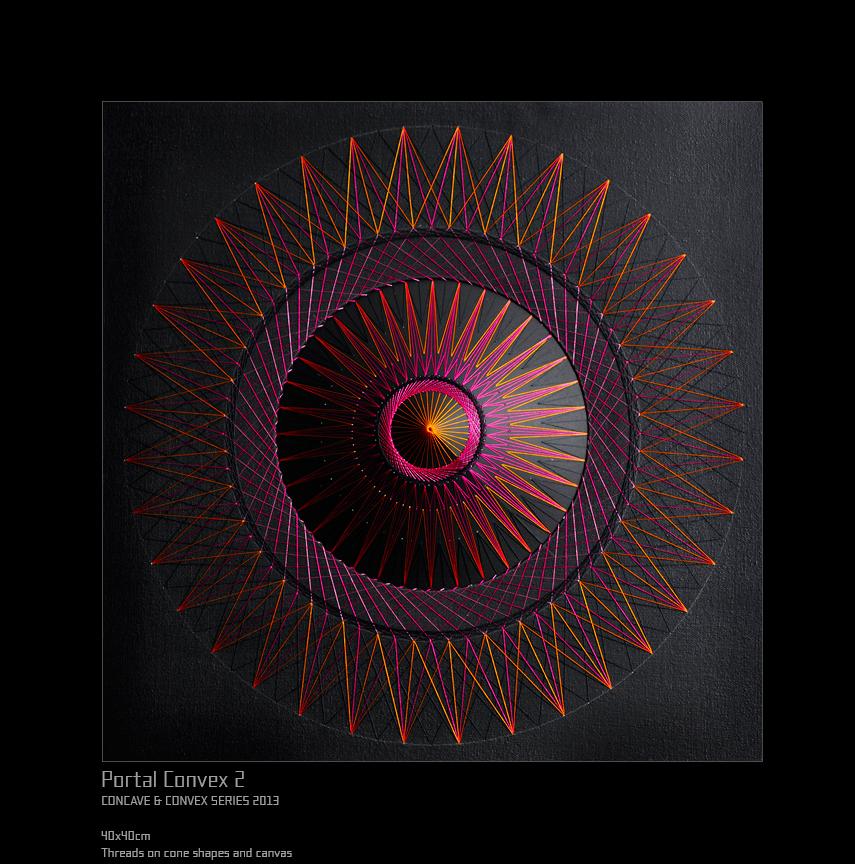 Portal_convex_2