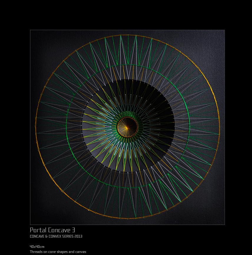 Portal_concave_3
