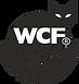 wcf-world-cat-federation-logo-E2766B496C