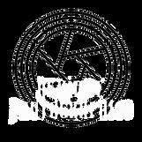 dp logo small.png