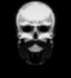 Beard Logo Black PNG.png