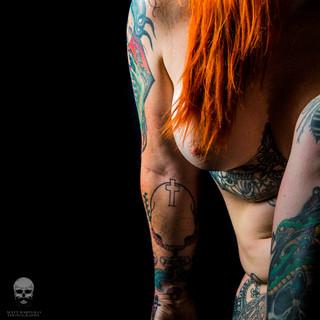 Zoe_Satan_©_Matt_Bartolo-2.jpg