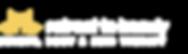RTB_logo-RET.png