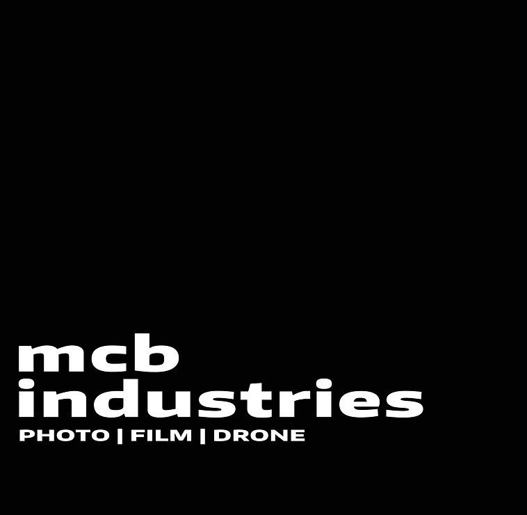 mcb.jpg