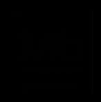 Element Logo - Black.png