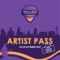 Artist Pass (Social Feed Post).png