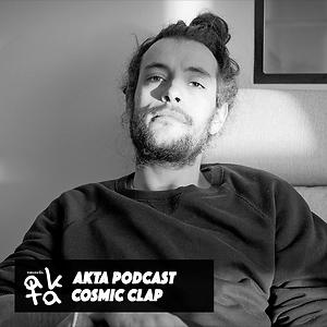 06- AKTA podcast - Cosmic Clap .png