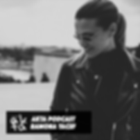 04 - AKTA podcast - Ramona Yacef .png