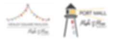 Market Logos.png