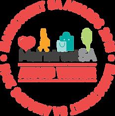 MAI5568_Award_Winner_Stamp_2018_1.png