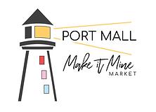 Port Mall Logo.png