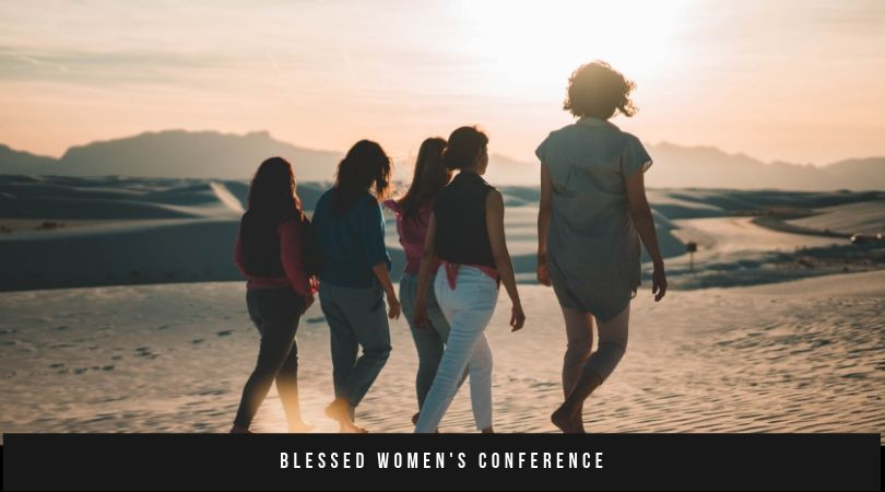 BLESSED WOMEN'S CONFERENCE.jpg