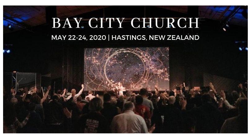 BAY CITY CHURCH.jpg