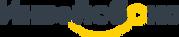 invoicebox-logo-png-ru.png