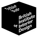 BIID-Logo.jpeg