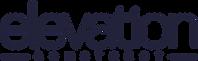 Elevation Construct Logo blue.png
