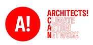 Architects climate action network.png